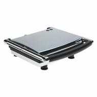 Krups FDE31275 Universal Grill / Panini Maker - click to enlarge