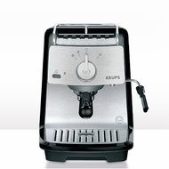 Krups XP4030 Pump Esspresso Machine - click to enlarge