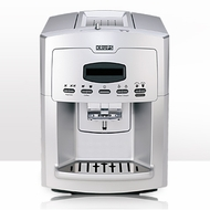 Krups XP9000 Super Automatic Esspresso Machine - click to enlarge
