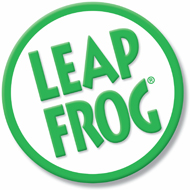LeapFrog Educational Toys & Games