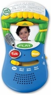LeapFrog Fridge Phonics Fridge Talk Magnetic Wordplay Recorder - click to enlarge
