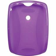 LeapFrog LeapPad Ultra Gel Skin, Purple - click to enlarge