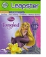 Leapster Game Tangled