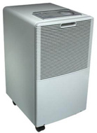 Learn More About Dehumidifiers