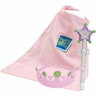 Learning Curve Brands Super Why Princess Presto Role Play Kit - click to enlarge