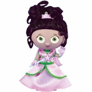 Learning Curve Brands Super Why - Princess Presto Style and Pose - click to enlarge