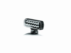 Manfrotto ML120 Pocket-12 LED Light for Micro Four Thirds Cameras and DSLRs - click to enlarge