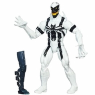 Marvel Legends Infinite Series Anti-Venom - click to enlarge