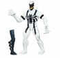 Marvel Legends Infinite Series Anti-Venom