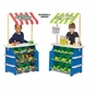 Melissa and Doug 4070 Grocery Store / Lemonade Stand