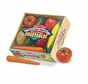 Melissa and Doug 4083 Playtime Veggies
