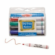 Melissa and Doug 4122 Dry Erase Maker Set - click to enlarge