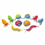 Melissa and Doug Bag Of Bugs - click to enlarge