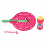 Melissa and Doug Bella Butterfly Bubble Set - click to enlarge