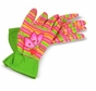 Melissa and Doug Bella Butterfly Gloves
