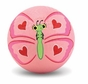 Melissa and Doug Bella Butterfly Kickball