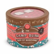 Melissa and Doug Camp Bunk Box of Questions - click to enlarge