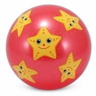 Melissa and Doug Cinco Starfish Ball - click to enlarge