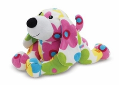 Melissa and Doug Daisy Dog - click to enlarge