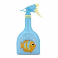 Melissa and Doug Finney Fish Spray Bottle - click to enlarge