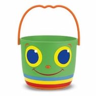 Melissa and Doug Happy Giddy Pail - click to enlarge