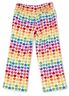 Melissa and Doug Hope Pants (XS) - click to enlarge