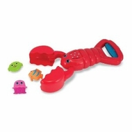 Melissa and Doug Louie Lobster Claw Catcher - click to enlarge