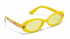 Melissa and Doug Mollie and Bollie Sunglasses - click to enlarge