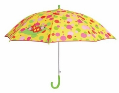 Melissa and Doug Mollie & Bollie Umbrella - click to enlarge
