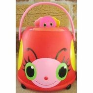 Melissa and Doug Mollie Bubble Bucket - click to enlarge