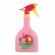 Melissa and Doug Mollie Spray Bottle - click to enlarge