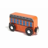 Melissa and Doug Passenger Car - click to enlarge