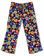 Melissa and Doug Razzle Pants (Medium) - click to enlarge