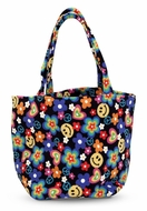 Melissa and Doug Razzle Tote - click to enlarge