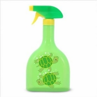 Melissa and Doug Tootle Turtle Spray Bottle - click to enlarge