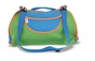 Melissa and Doug Trunki Blue/Green Tote Bag