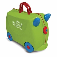 Melissa and Doug Trunki Green Swizzle - click to enlarge