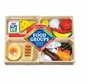 Melissa & Doug 271 Food Groups
