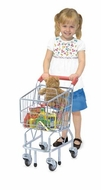 Melissa & Doug 4071 Shopping Cart - click to enlarge