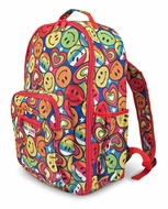 Melissa & Doug 7270 Lizzy Backpack - click to enlarge