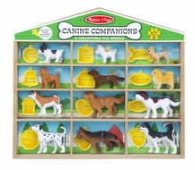 Melissa & Doug Canine Companions - click to enlarge