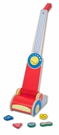 Melissa & Doug Let's Play House! Vacuum Up Playset - click to enlarge