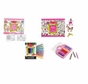 Melissa & Doug Little Artist Collection (Pink)
