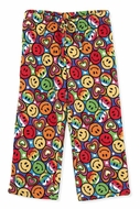 Melissa&Doug MAD7262  Lizzy Lounge Pants (S) - click to enlarge