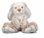 Melissa & Doug Princess Soft Toys 14'' Plush Burrow Bunny