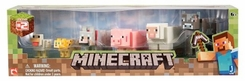 Minecraft Core Animal - 16590 - click to enlarge