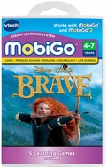 MobiGo SW Brave - click to enlarge