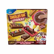 Moose Toys Chocolate Bar Maker - click to enlarge