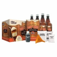 Mr.Beer 20041 Mr. Rootbeer Root Beer Brewing Kit - click to enlarge