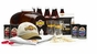 Mr.Beer 20629 Brewmaster's Select Beer Kit
